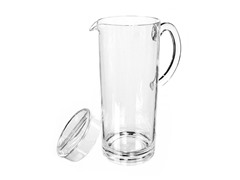 Tritan 1.75-qt Pitcher with Lid