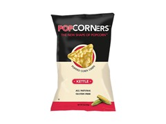 PopCorners Kettle 12-Count 5oz Bags