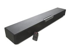 100W Soundbar Speaker System