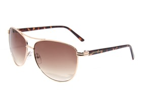 Lucky Brand D904 Women's Sunglasses