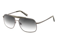 V755 Sunglasses, Gunmetal