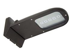 LED Med Wallpack 14-Watt 700 Lumens
