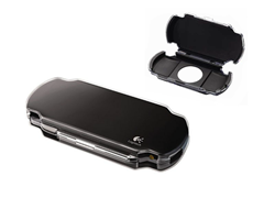 Logitech Playgear Pocket Skin Kit