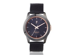 Johan Eric Naestved Watch