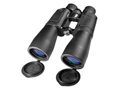 Barska Waterproof 12x60 Storm Binoculars