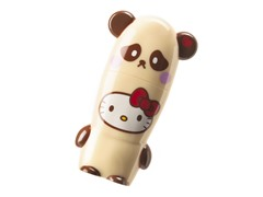 Hello Kitty Panda 8GB USB Flash Drive