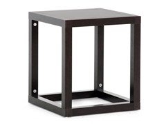 Hallis Accent Table/Nightstand