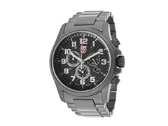 Luminox Men's Chronograph Watch