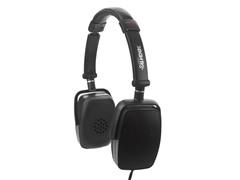 DuoPlay Over-the-Ear Headphones & Speakers