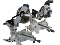 WEN Compound Miter Saws - Your Choice