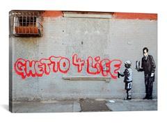 Ghetto 4 Life