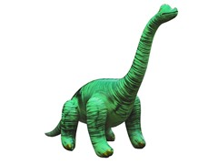 "48"" Brachiosaurus"