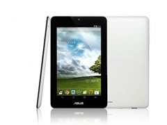 "Asus 32GB MeMO Pad 7"" Tablet"