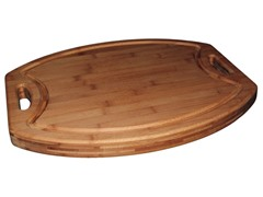 "21"" Carving Board"