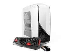 WT733 Intel i7, GTX780Ti 3GB Desktop