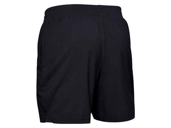 Image of Ua Men's Tactical Pt Shorts