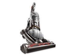 Dyson DC25 Upright Vacuum - Grey