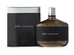 John Varvatos John Varvatos for Men 4.2 oz. EDT Spray