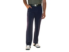Flex Golf Pant - Eclipse