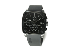 Puma Men's Shade Black Watch