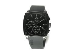 Puma Men's Shade Black Watch
