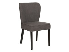 Safavieh Clifford Side Chair Set of 2 Chairs