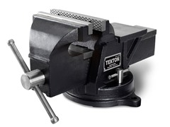 6-Inch Swivel Bench Vise