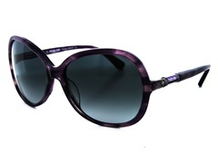 Women's Jeanette Sunglasses