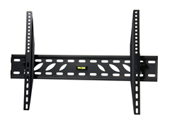 Xtreme Flat Adjustable Wall Bracket