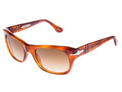Unisex Suprema Sunglasses