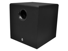 "Pyle 10"" 100W Active Powered Subwoofer"