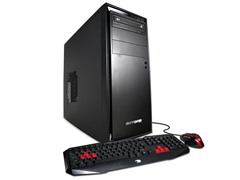 WT635 AMD FX-4300, GTX 750 2GB Desktop