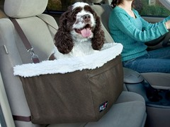 Tagalong Booster Seat - Extra Large