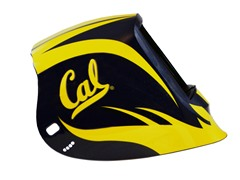 Vision Welding Helmet, California