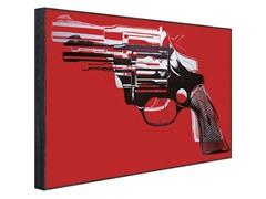 Guns (2 Sizes)