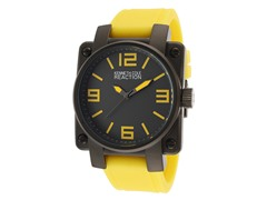 KC Reaction Men's Watch