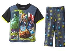 Avengers - 2 Piece Set (4-10)
