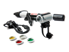 Vetta Nano Lux Bicycle Headlight