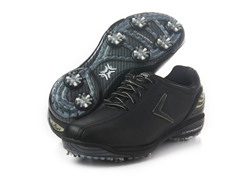 Women's Hyperbolic SL Golf Shoe, Black