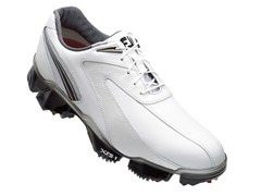 XPS-1 Golf Shoe - White/Pearl