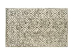 Modern Classics - Ivory (5 Sizes)