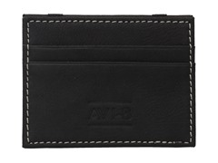 Magic Wallet, Black