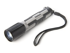 DieHard 160 Lumen LED Flashlight