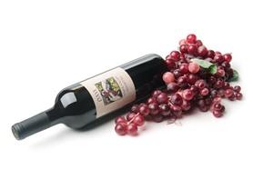 3-Pk. Pavi Napa Valley Dolcetto Wines