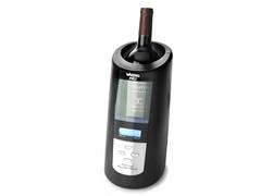 Waring Wine Chiller