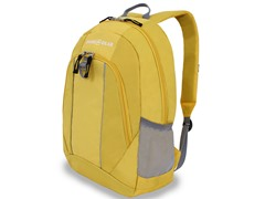 SwissGear Backpack - Yellow