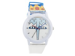 Ice King Watch