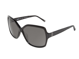 Tumi Stari Polarized Sunglasses-3 Colors