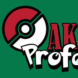 Oakland Profs