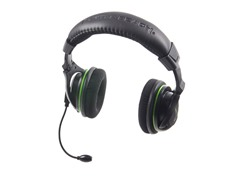Ear Force X32 Wireless Stereo Headset